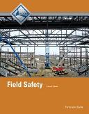 Field Safety