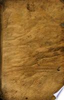 Les Quinze livres des elements geometriques d Euclide     traduicts de grec en fran  ois  et augmentez  de plusieurs figures et demonstrations  auec la correction des erreurs commises es autres traductions     par Pierre Mardele