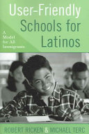 User Friendly Schools For Latinos