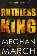 Book Ruthless King