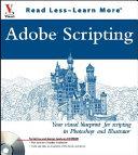 Adobe Scripting