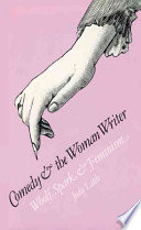 Comedy and the Woman Writer