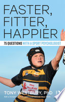 Faster  Fitter  Happier Book PDF