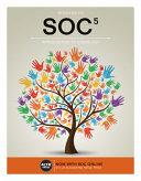 download ebook soc pdf epub