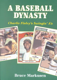 A Baseball Dynasty