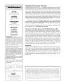 Seismological Research Letters