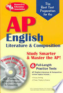 The AP English Language and Composition