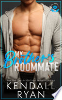 Book My Brother s Roommate