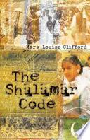 The Shalamar Code