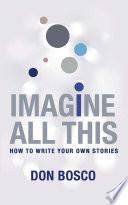 download ebook imagine all this pdf epub