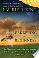 Beekeeping for Beginners  Short Story