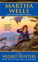 download ebook the wizard hunters pdf epub