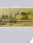 100 Jahre Waldheimverein-Hedelfingen e.V.1912