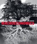 Macroeconomics, Fourth Canadian Edition