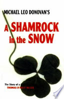 A Shamrock in the Snow