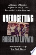 Unforgetting Book PDF