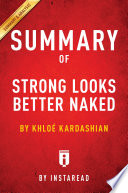 Strong Looks Better Naked : analysis preview: strong looks better naked is...