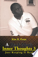 A Black Man s Inner Thoughts 3