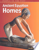Ancient Egyptian Homes