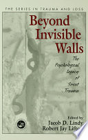Beyond Invisible Walls : ...