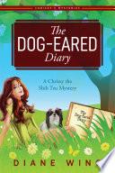 The Dog Eared Diary