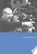 The Cinema of Mike Leigh