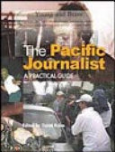 The Pacific Journalist