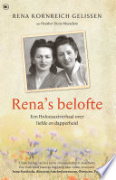 Rena S Belofte