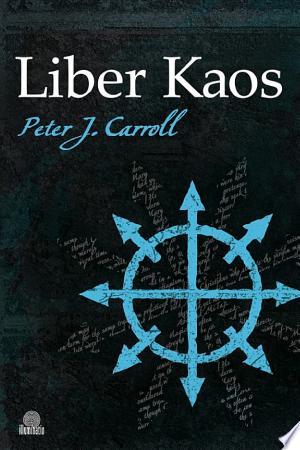 Liber Kaos - Isbn:9788364645228 img-1