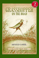 Ebook Grasshopper on the Road Epub Arnold Lobel Apps Read Mobile