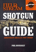 Shotgun Guide  Field   Stream