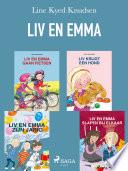 Liv En Emma 1 4