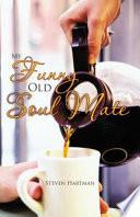 download ebook my funny old soul mate pdf epub