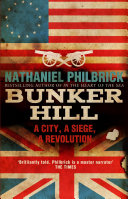 Bunker Hill Was It That In 1775 Provoked A