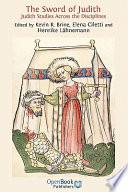 The Sword of Judith