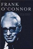 Frank O Connor