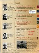Militärgeschichte