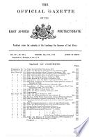 May 15, 1913