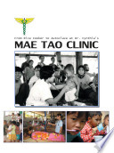 From Rice Cooker to Autoclave at Dr. Cynthia's Mae Tao Clinic