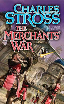 download ebook the merchants\' war pdf epub