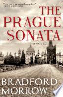 Book The Prague Sonata