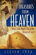 Treasures from Heaven
