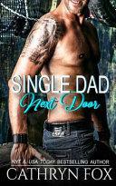 Single Dad Next Door