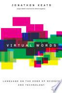 Virtual Words