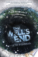 The Well s End Book PDF