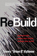 download ebook rebuild pdf epub