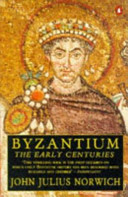 Byzantium Cultivated Modern Diplomat Attached By A