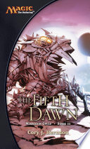 The Fifth Dawn
