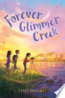 Forever Glimmer Creek Book PDF