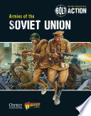 Bolt Action  Armies of the Soviet Union